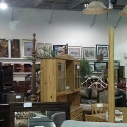 home consignment center furniture stores danville ca