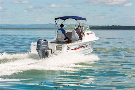 boat accessories newcastle new used boats dealers shops sydney nsw quintrex for