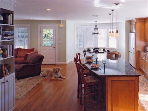 Open L Shaped Kitchen Designs Kitchen Design Kitchen Design Open L Shaped Designs Transitional K C R