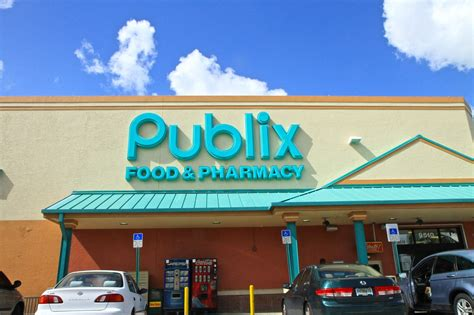pictures of colonial square shopping center sw 160 st