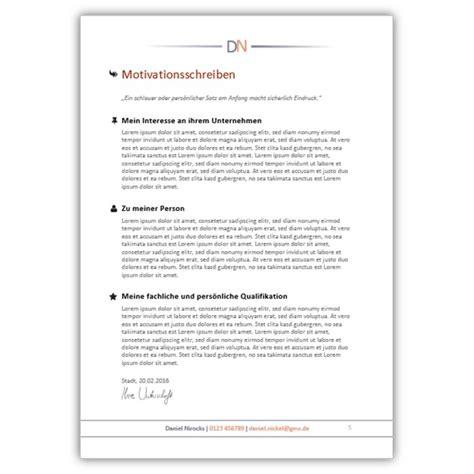 Anschreiben Bewerbung Bankkaufmann Bewerbungsvorlage Bankkaufmann Bewerbungsdesign