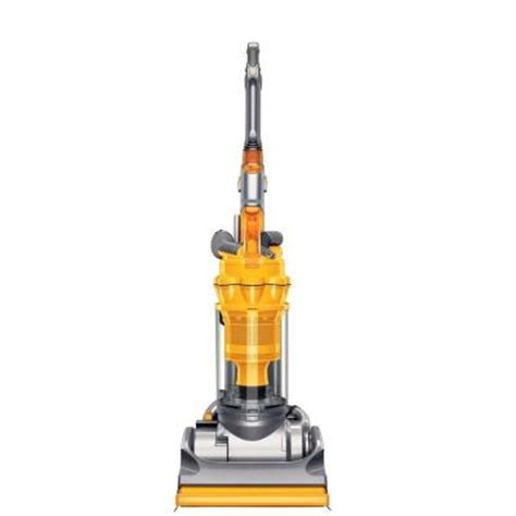 dyson dc14 bagless upright vacuum cleaner discontinued