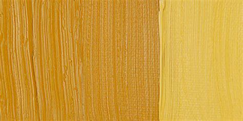 00401 9033 gamblin artist s colors blick materials