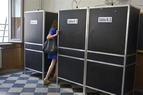 interni elezioni elezioni amministrative 2014 risultati lo spoglio in