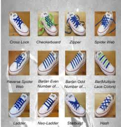 shoe lacing for iphone iphone apps finder