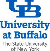 university  buffalo  state university   york