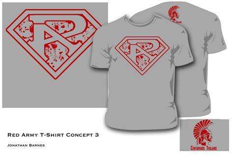 army t shirt design by shadowsintheknyght on deviantart