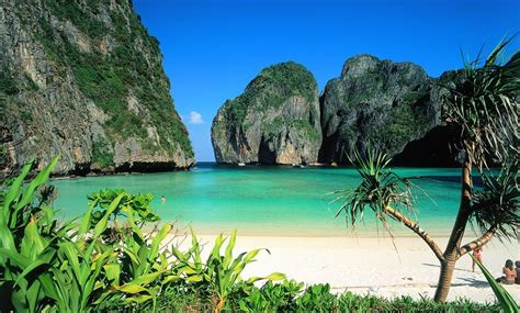 thailand hotels beautiful islands 3 lao ya island 5 beautiful tropical islands in thailand