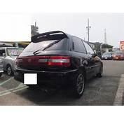Meter  Japan Cars SOMETHING Jp SALE IS EASSIER GOOGLE