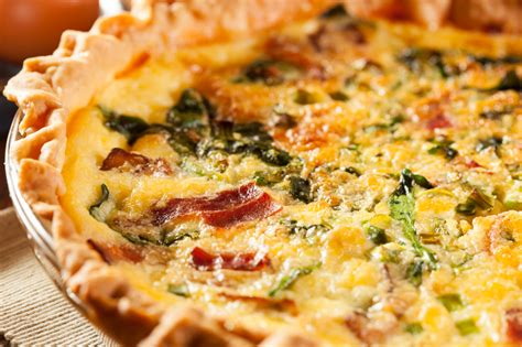 7 Ways To Make Eggs Safe To Eat by 7 Creative Ways To Eat Eggs For Dinner Tonight Part 3