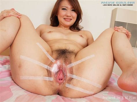 Hairy Porn Pic Pacific Girls Fav S 2