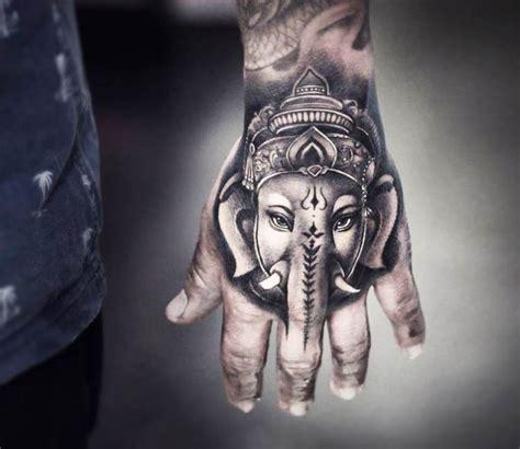 henna tattoo h nde waschen 132 best h 228 nde au 223 en innen henna z images on