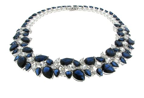 1000 images about charles winston jewelry on