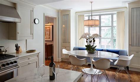 100 ballard designs kitchen rugs roselawnlutheran 100 ballard designs kitchen rugs neoteric design black