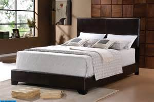 Hotel Bed Frames For Sale