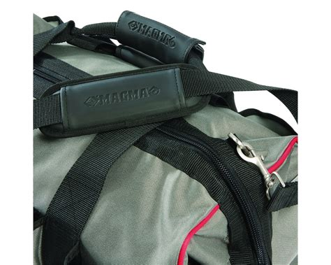 Bag C K c k magma mini tool bag ma2627 mammothworkwear