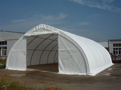 Kitchen Tents Canada high ceiling storage building canada myideasbedroom