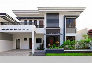 Cheap Patio Options Brand New House And Lot For Sale Bf Homes Paranaque City