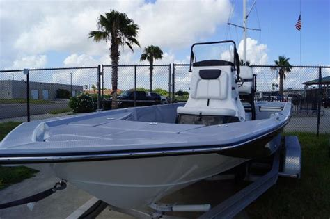 leaning post for blue wave boats blue wave 2200 stl boats for sale
