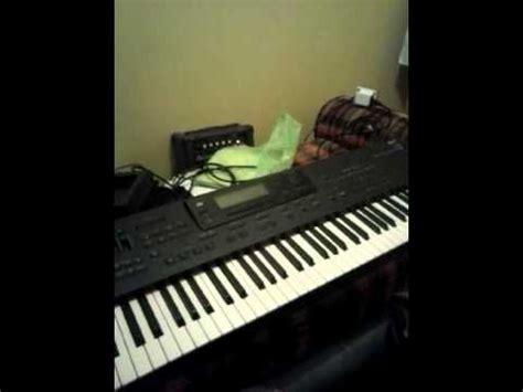 tutorial piano vivir mi vida vivir mi vida tutorial piano marc antony youtube