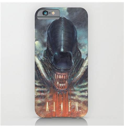 Gas Monkey Garage Blood Iphone All Hp iphone 6 xenomorph blood for only 163 13 98 at merchandisingplaza uk