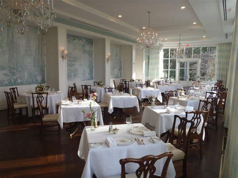 terrace dining room terrace dining room terrace dining room terrace dining