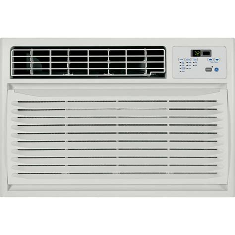 boat owners warehouse corporate office used ac warehouse used refurbished air conditioner autos