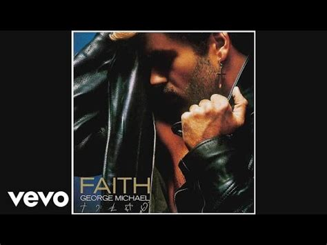 i want it that way testo testo i want your part ii george michael testi