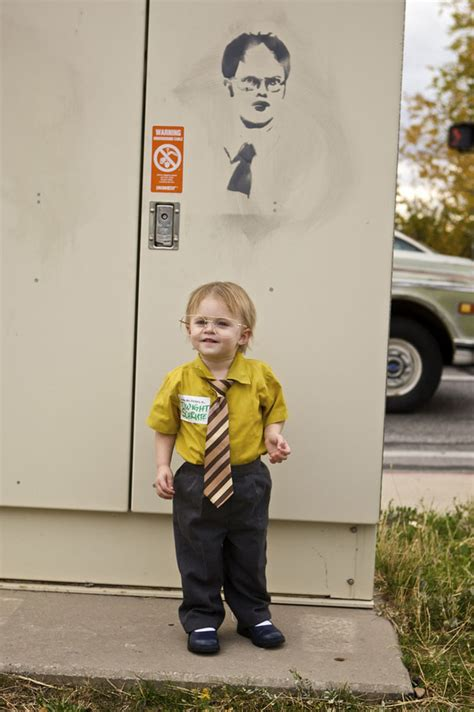 creative kids halloween costume ideas designbump