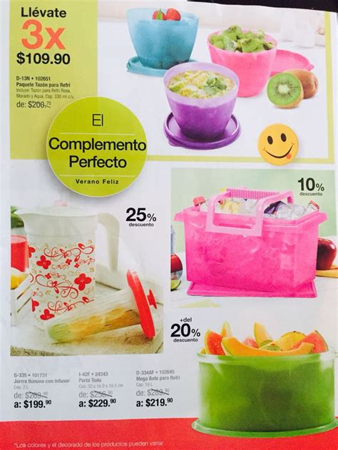 Tupperware Day 13 best images about tupperware mexicano on