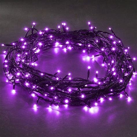 purple outdoor lights 25 best ideas about purple on purple things