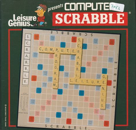 scrabble for the computer computer scrabble disk computing history