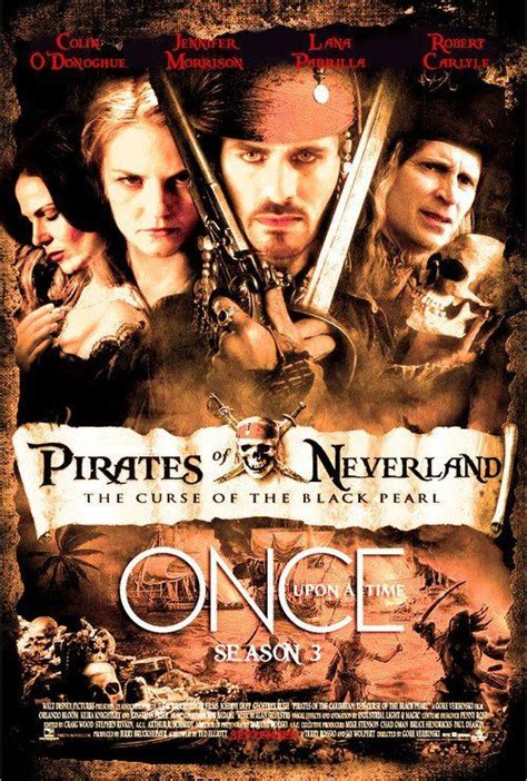 the pirates of the caribbean series 409 best images about once upon a time on pinterest josh