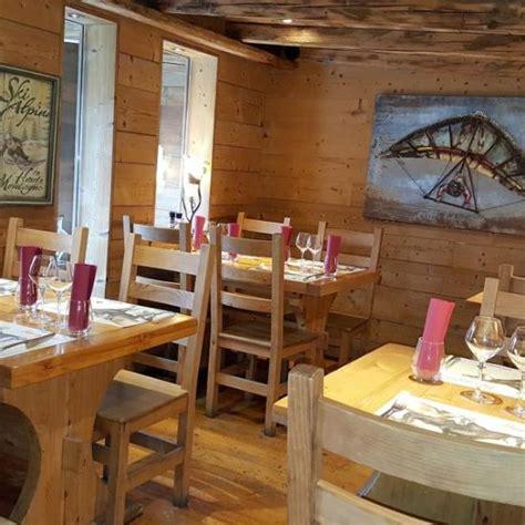 Restaurant La Grange Besancon by La Grange Besan 231 On 17 Avenue Elisee Cusenier