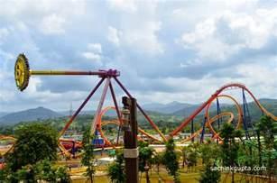 Row House Pune - adlabs imagica theme park near khopoli lens like enjoy navigate share