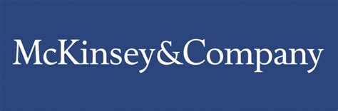 Mckinsey Emerging Mba Scholars apply now for mckinsey emerging scholars blackman