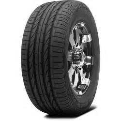 Dueler Suv Tires Bridgestone Dueler H P Sport Free Delivery Available