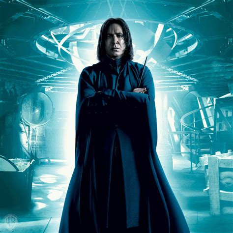Harry Potter Comic Iphone Dan Semua Hp 1000 images about severus snape prince on