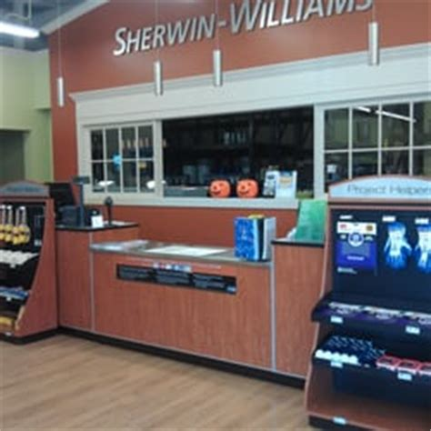 sherwin williams paint store brton sherwin williams paint store paint stores petaluma ca