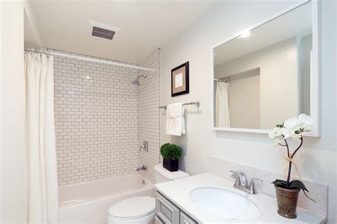 white bathroom remodel ideas trends bathroom remodel ideas