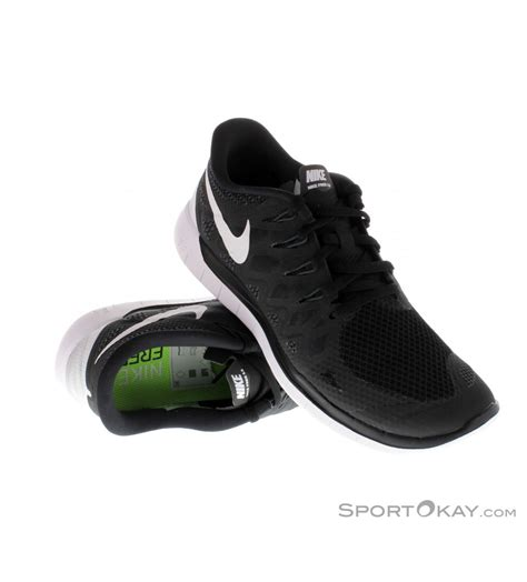 Nike Free 5 0 Laufschuhe 1307 by Nike Free 5 0 Herren Laufschuhe Running Shoes Running