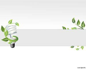 solar panel powerpoint template eco green powerpoint templates for presentations