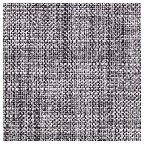 upholstery fabric ikea ikea isunda gray upholstery fabric wantthis this to