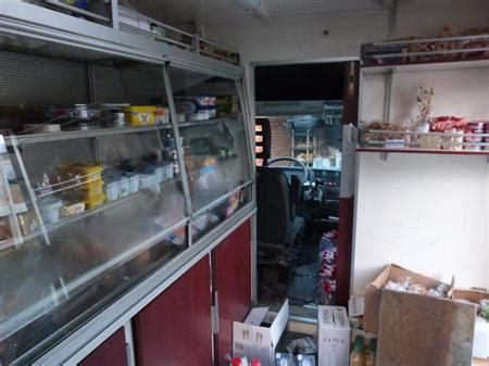 magasin canapé nord pas de calais camion magasin peugeot boxer 224 9000 59320