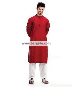 Us Leisure Home Design Products smart looking kurta for mens jackson heights ny usa