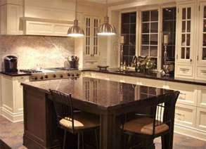 Small Kitchen Island Designs With Seating Kitchen Islands With Range Small Kitchen Island With Seating Small L Shaped Kitchen With Island