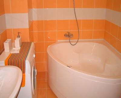 different bathtubs different bathtubs 28 images advertisement different types of tub seoandcompany