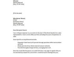 writing a simple cover letter doc 791615 simple simple cv format sle resume