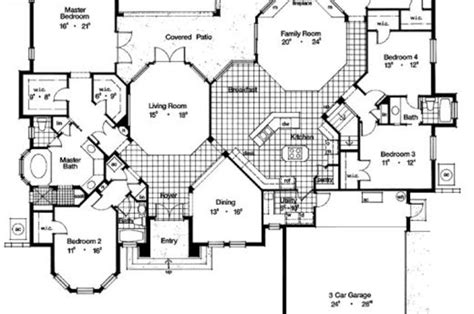 Tony Stark House Plans Tony Stark House Floor Plan Iron Tony Stark Jets Tony Stark House Decorating Decor