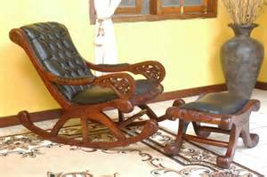 Arm Chair Design Ideas 22 Ideas For Home Decorating With Rocking Chairs